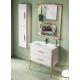 Mueble baño Versus 60 Ordoñez