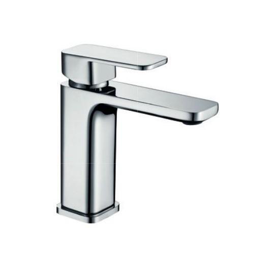 Grifo lavabo monomando Bremen BDB006-1