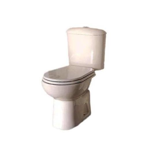 Tapa wc stylo de bellavista ba for Tapas de wc universales