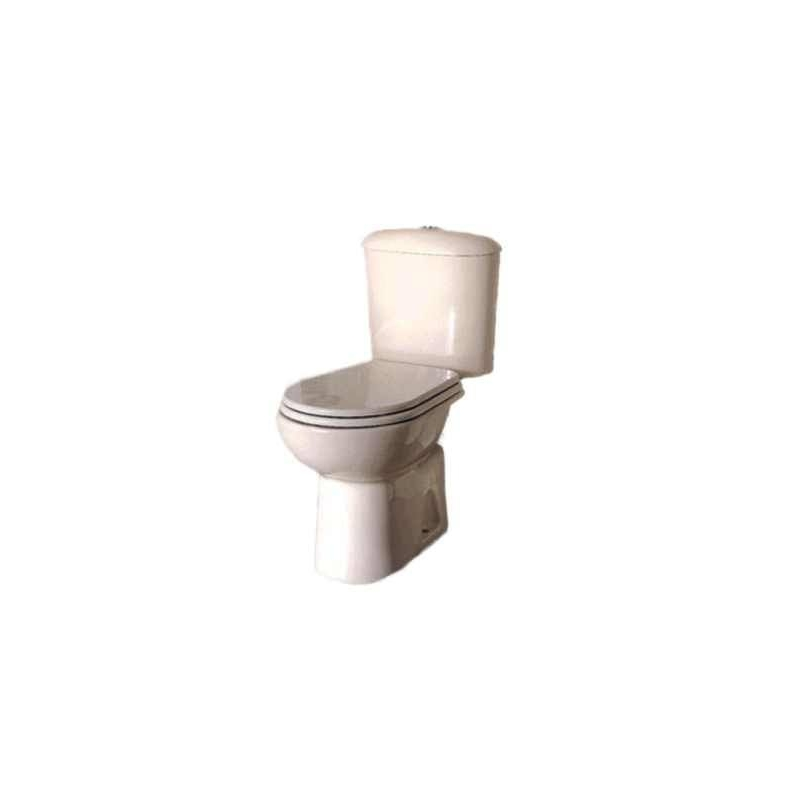 Tapa wc stylo de bellavista ba muebles de ba o for Tapas wc ikea