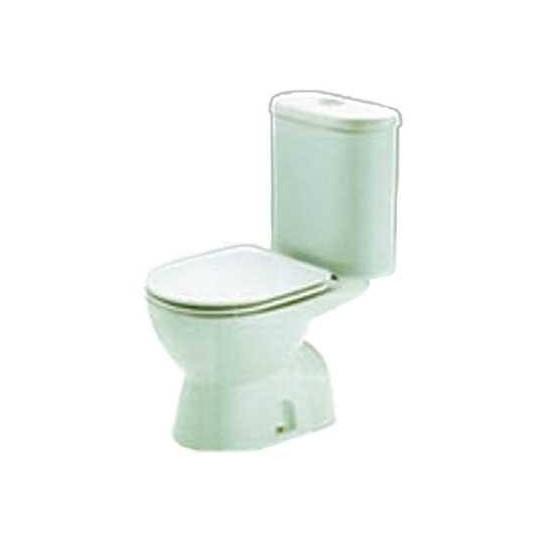 Tapa wc domo de sangra ba for Tapas de wc universales