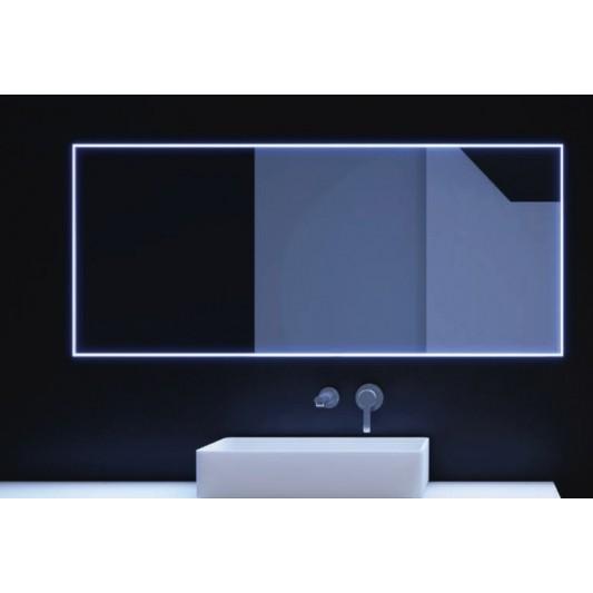 Espejo Retroiluminado SENSE 4 de Torvisco