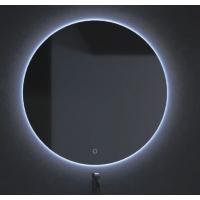 Espejo Retroiluminado Moon de Torvisco