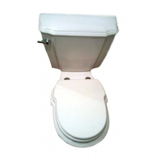 Tapa wc grecia de sanitana ba for Tapas de wc universales