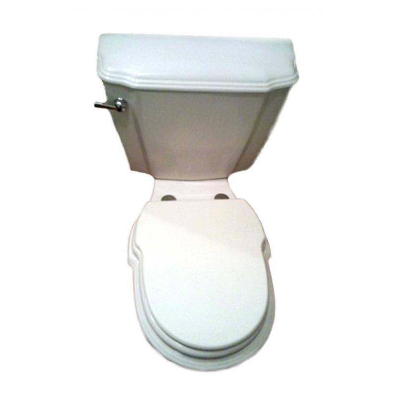 tapa wc grecia de sanitana ba