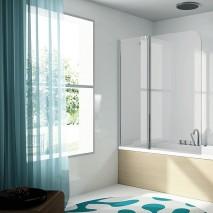 Mampara fija baño TR563 de Kassandra