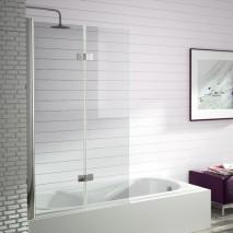 Mampara fija baño TR573 de Kassandra