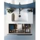Mueble de baño MIO de Royo en 80 cm