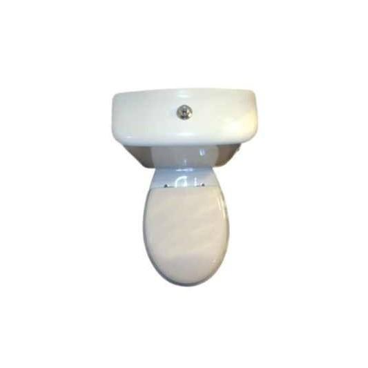 Tapa wc capri de bellavista ba for Tapas de wc universales