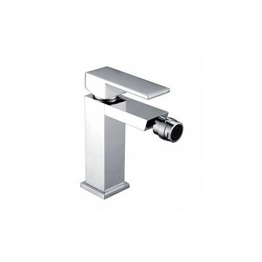 Grifo lavabo bidé Teide BDT021-2