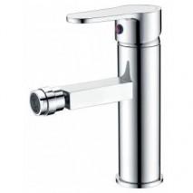 Grifo lavabo monomando Bristol BDB008-1