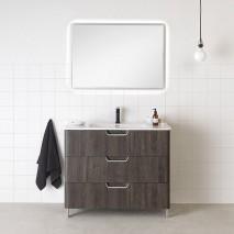 Mueble de baño de Royo Life 60