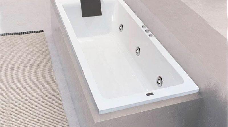 Beneficios de la sauna y el hidromasaje