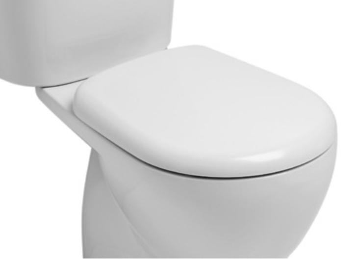 elegir tapa wc