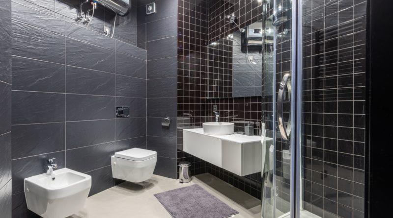 Lo que nadie sabe sobre los muebles de baño con fondo reducido