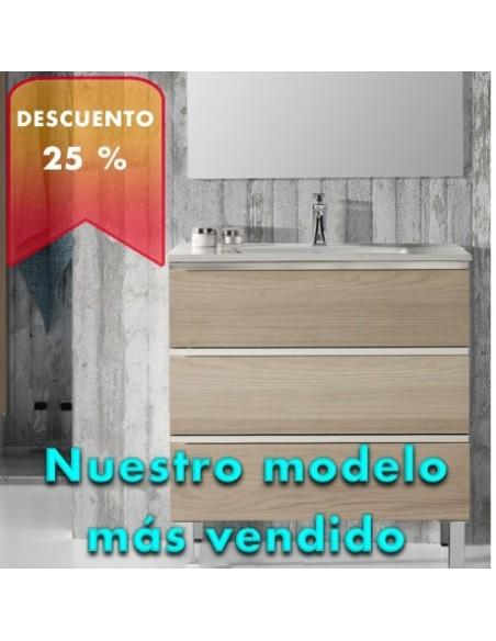 SERIE MALAGA ORDOÑEZ FONDO 40 y 45