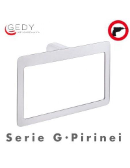 Serie G-Pirinei Cromo de Gedy