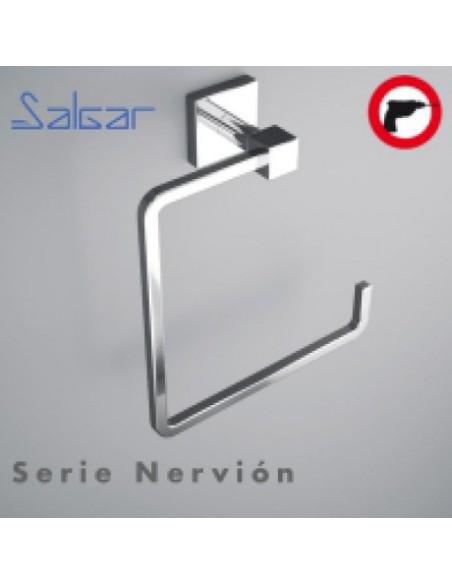 Serie Nervion
