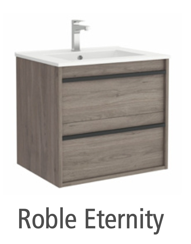 ROBLE ETERNITY