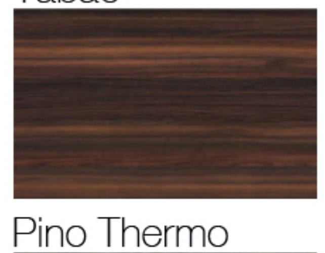 COLOR PINO THERMO