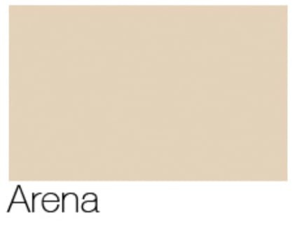 COLOR ARENA