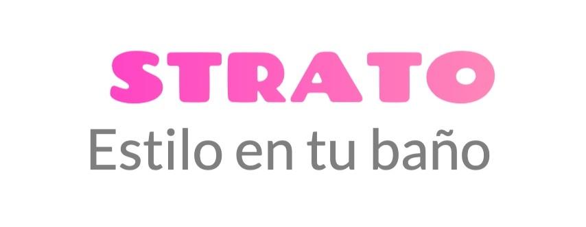 Marca Bañoweb