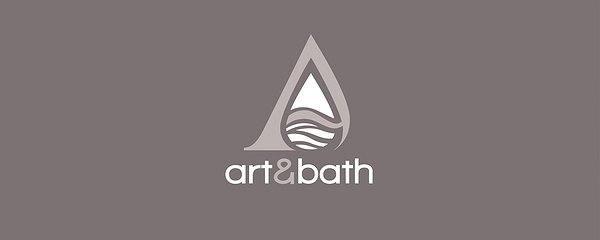 art & bath
